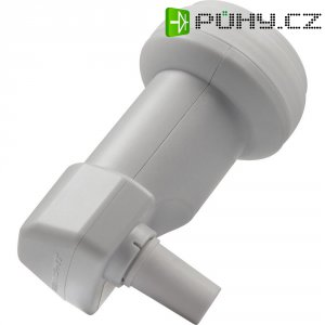 SMART TITANIUM SINGLE LNB 0,1
