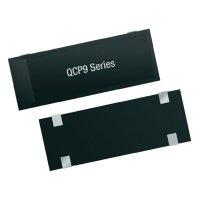 SMD krystal Qantek QCP99.83040F18B35R, 9,8304 MHz