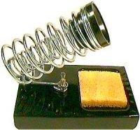 Stojánek na mikropájku