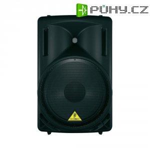 Aktivní reprobox Behringer Eurolive B215D, 126 dB, 280/450 W