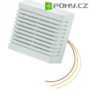 Piezoměnič, 95 dB 12 V/DC, KPS-G111S-1029
