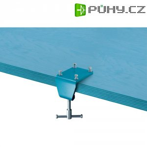 Svorka na stůl ke svěráku Heuer 119 200