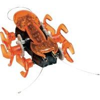 Hexbug Ant (HB002)