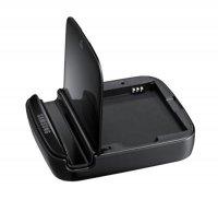 Baterie Samsung Extra Battery Kit EB-H1G6LLU pro Galaxy S III (i9300), EB-H1G6LLUGSTD černá (Bulk)