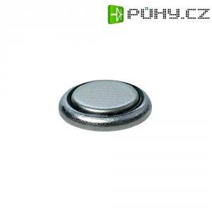 Knoflíková baterie Energizer CR1220, lithium