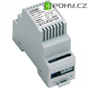Napájecí zdroj na DIN lištu Comatec, PSM47224, 24 - 28 V/DC, 72 W