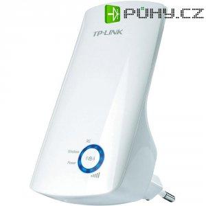 Wi-Fi opakovač TP-link, 300 MB