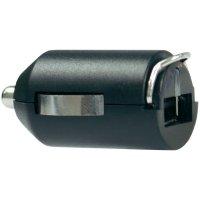USB nabíječka do auta HNP-USBCAR-NANO