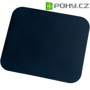 Podložka pod myš, LogiLink ID0096, černá