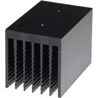 Chladič Finder 077.25 077.25, 2 K/W, (d x š x v) 106.5 x 65.5 x 70 mm