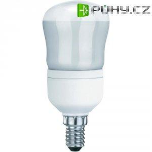 Úsporná žárovka reflektor Sygonix E14, 7 W, teplá bílá