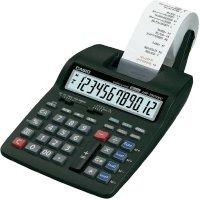 Stolní kalkulačka Casio HR-150 TEC
