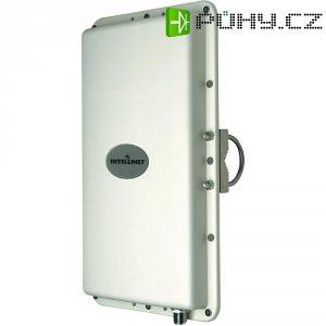 Wlan směrová aténa, 18 dBi, 2,4 GHz, Intellinet