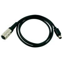 Propojovací kabel Greisinger MSD-K31 pro tlakoměry a tlakové senzory