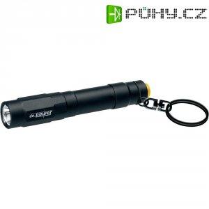 Kapesní LED svítilna De.power, DP-010AAA-C, 5 V přes USB