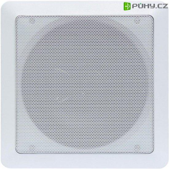 Vestavný reproduktor 2-pásmový165 mm, 8 Ω, 50/100 W - Kliknutím na obrázek zavřete