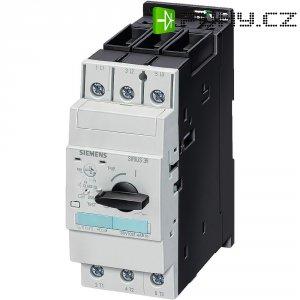 Výkonový spínač Siemens 3RV1031-4GA10, 36 - 45 A