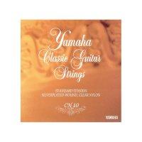 Struny na akustickou kytaru Yamaha Standard, 028 - 043