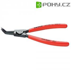 Kleště pro vnější pojistné kroužky Knipex, 130 mm