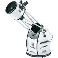 "Teleskop LightBride 8\"" Dobson"