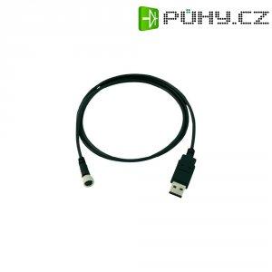 Konvertor rozhraní Greisinger USB 100, 115050