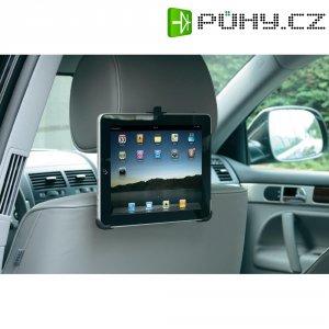 Držák pro iPad