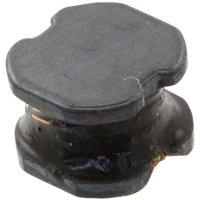 SMD cívka odstíněná Bourns SRN6045-101M, 100 µH, 0,7 A, 20 %, ferit