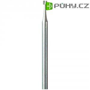 Gravírovací nástroj, Dremel 110, Ø 1,9 mm