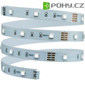 Dekorační LED osvětlení Paulmann 70328, 1 m, bílá