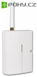GSM komunikátor David - GD-04