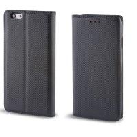 Pouzdro pro mobil Huawei P8 Lite černé