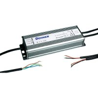 Vestavný spínaný zdroj Dehner LED 24V150W-MM-IP67, 24 VDC, 150 W