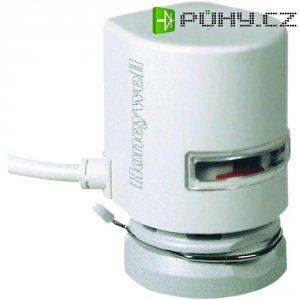 Termostatický ventil s kabelovým ovládaním, Honeywell evohome, MT4-230-NC