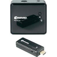 Bezdrátový přenos HDMI signálu