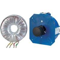 Regulační transformátor Thalheimer TSE 002, 230 V, 1,6 A