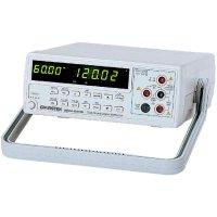 Stolní multimetr GW Instek GDM-8245