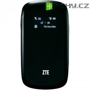 Mobilní WLAN Hotspot ZTE MF60,21,6 MBit/s