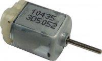 Motorek 3D5052 6-12V