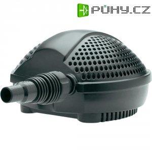 Čerpadlo pro potůčky a jezírka Pontec PONDOMAX ECO 2500 50853, 2500 l/h