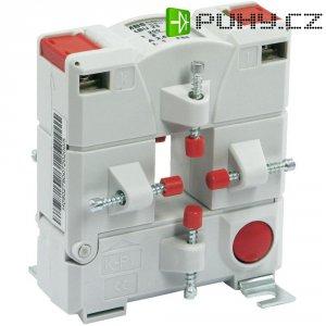 Násuvný měřicí transformátor proudu MBS KBU 23 150/5 A 1,5VA Kl.1