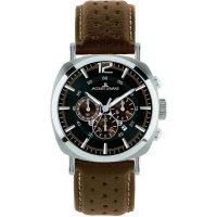 Ručičkové náramkové hodinky Jacques Lemans Lugano 1-1645C