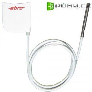 Teplotní čidlo ebro TPX 220,-200 až 250 °C