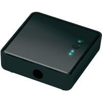Bezdrátový přenos HDMi 1080p, 20 m