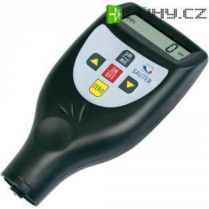 Měřič tloušťky vrstev Sauter TC 1250-0.1 FN