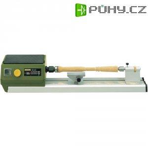 Soustruh na dřevo Proxxon Micromot DB 250
