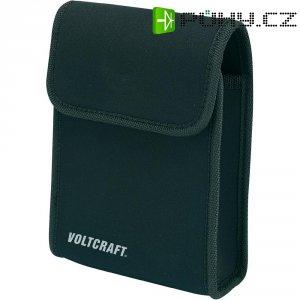 Ochranné pouzdro na měřící přístroje Voltcraft VC-BAG 100, pro VC135/VC155/VC175
