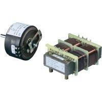 Regulační transformátor Thalheimer KTS 103, 1 - 42 V, 2,5 A