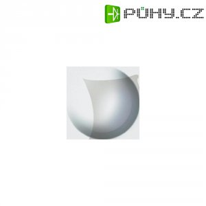 Airbrush nátěr Revell Aqua Color, 18 ml, bezbarvý matný