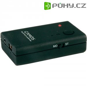 Bluetooth Adapter IMC BTA-100
