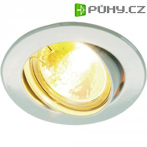 Stropní svítidlo SP Turno GU 10 - bílá